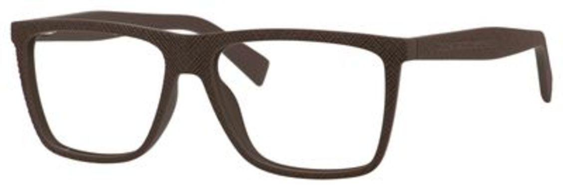 585bfa035f74 Marc by Marc Jacobs MMJ 649 Eyeglasses Frames