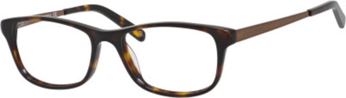 995d77aa479 Blue Tortoise. Banana Republic Monica Dark Havana. Dark Havana