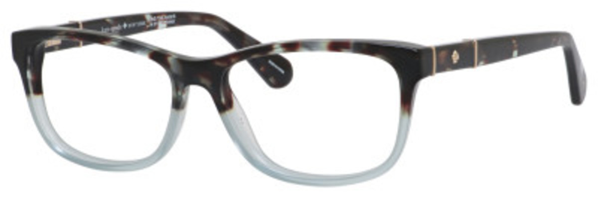36dcc59d0a5 Kate Spade Eyeglasses Frames