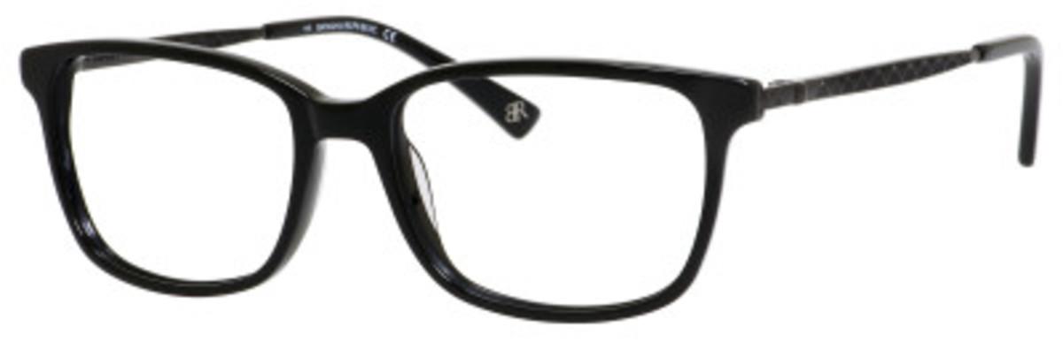 Banana Republic Camille Eyeglass Frames : Banana Republic Noah Eyeglasses Frames