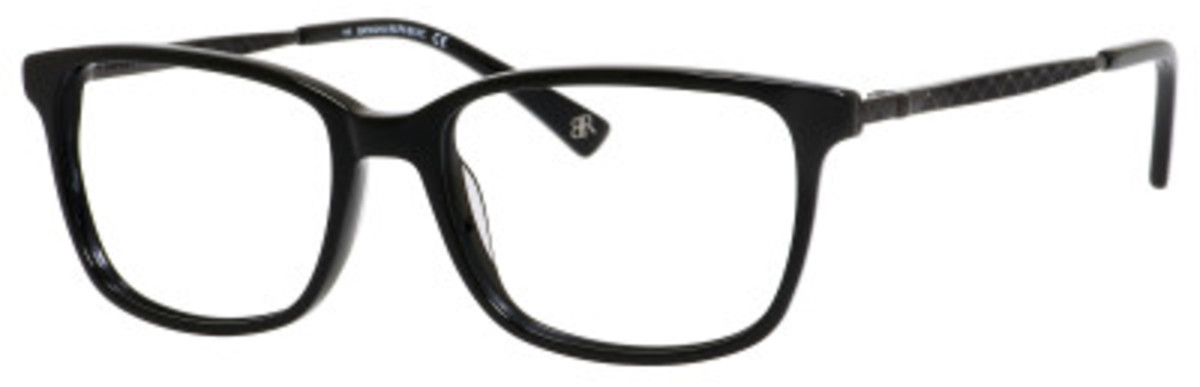 Banana Republic Nita Eyeglass Frames : Banana Republic Noah Eyeglasses Frames