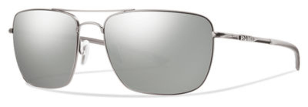 Smith Nomad/N/S Sunglasses