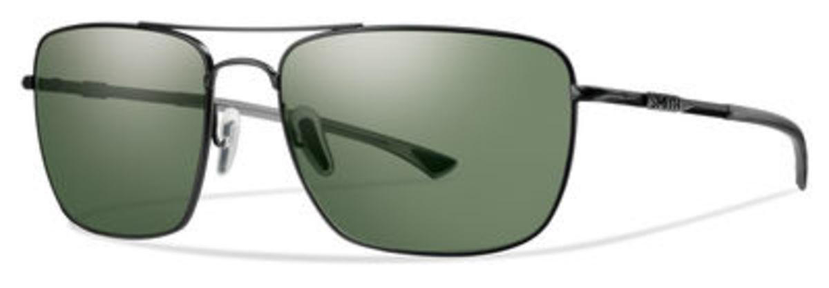 Smith Nomad/N Sunglasses