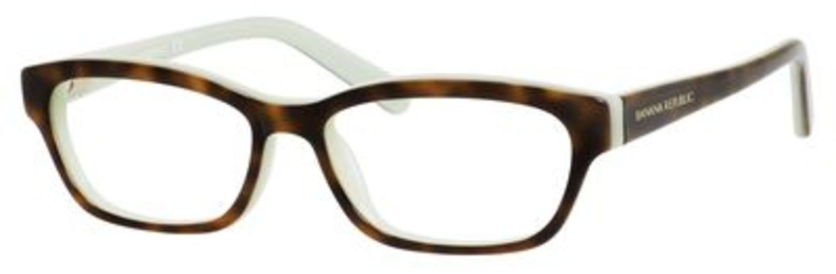 Banana Republic Nita Eyeglass Frames : Banana Republic Nora Eyeglasses Frames