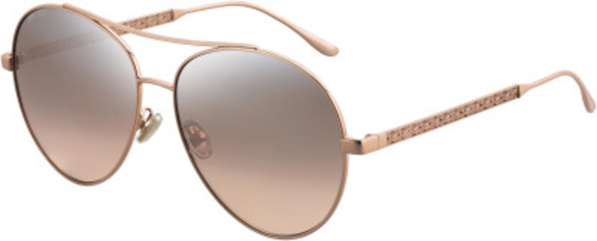 Jimmy Choo NORIA/F/S Sunglasses
