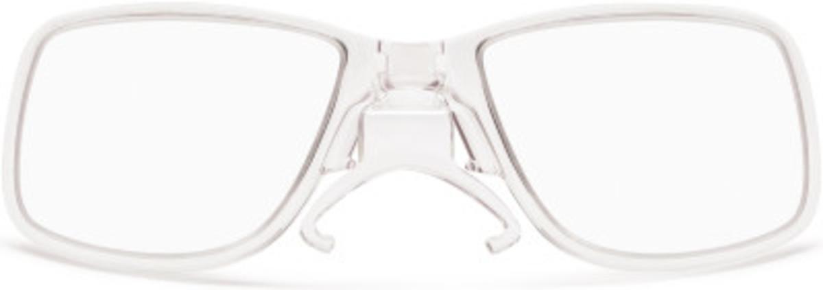 Smith ODS3 RX ADAPTOR Eyeglasses