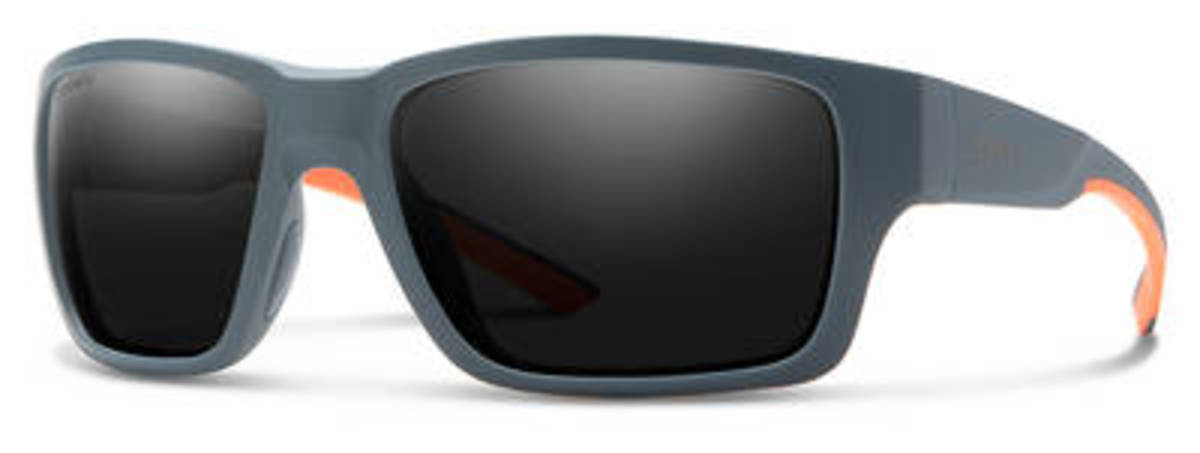 Smith Outback Sunglasses