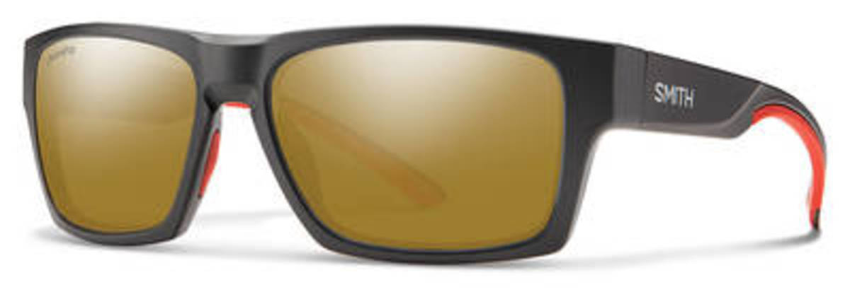 Smith Outlier 2/RX Sunglasses