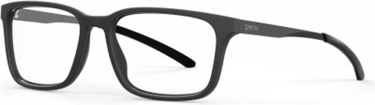 df4a560a222e Smith Outsider Mix Eyeglasses Frames