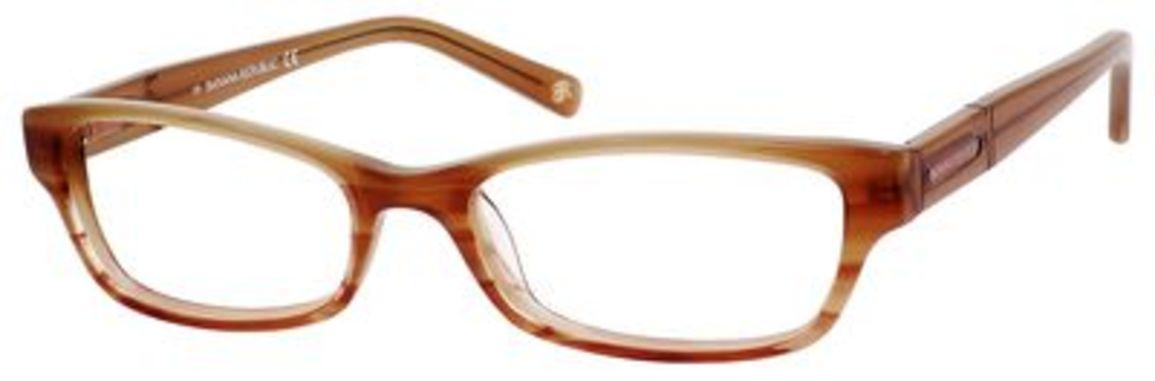 Banana Republic Camille Eyeglass Frames : Banana Republic Paulette Eyeglasses Frames