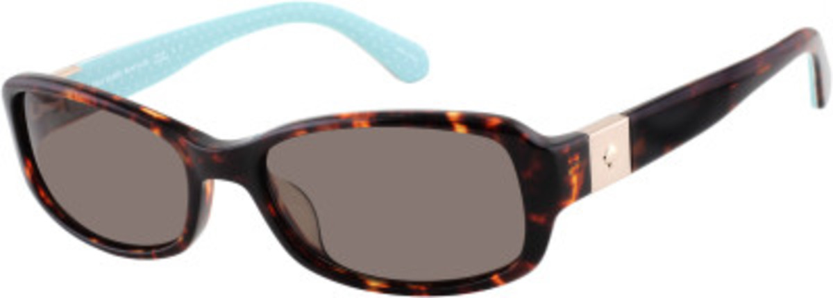 Kate Spade PAXTON2/S Sunglasses