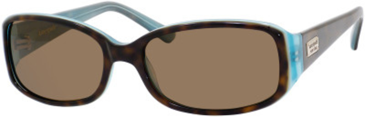 Kate Spade PAXTON/N/S US Sunglasses