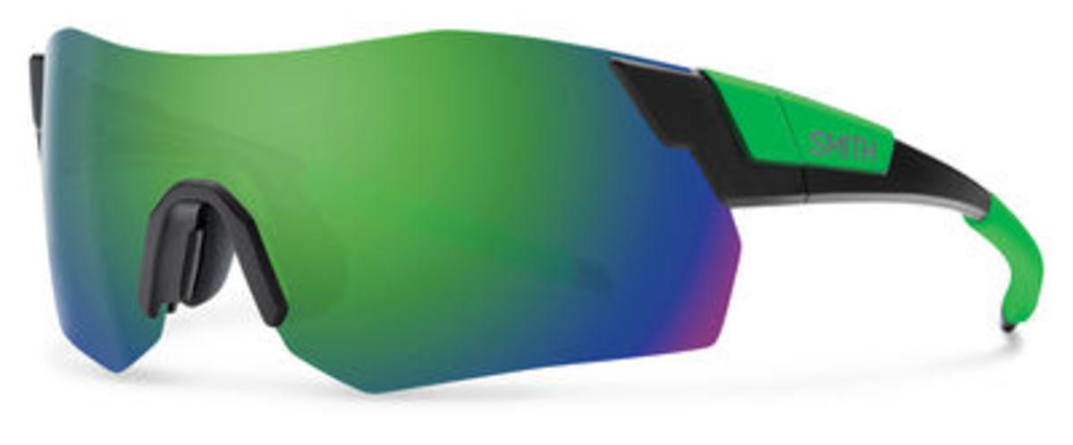 Smith Pivlockare.maxn Sunglasses