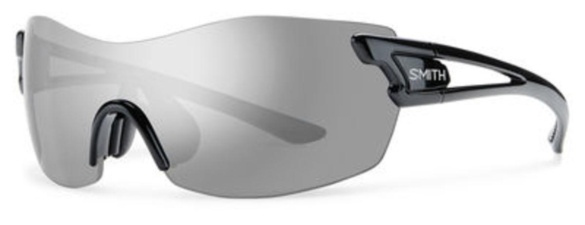 Smith Pivlock Asana/N Sunglasses