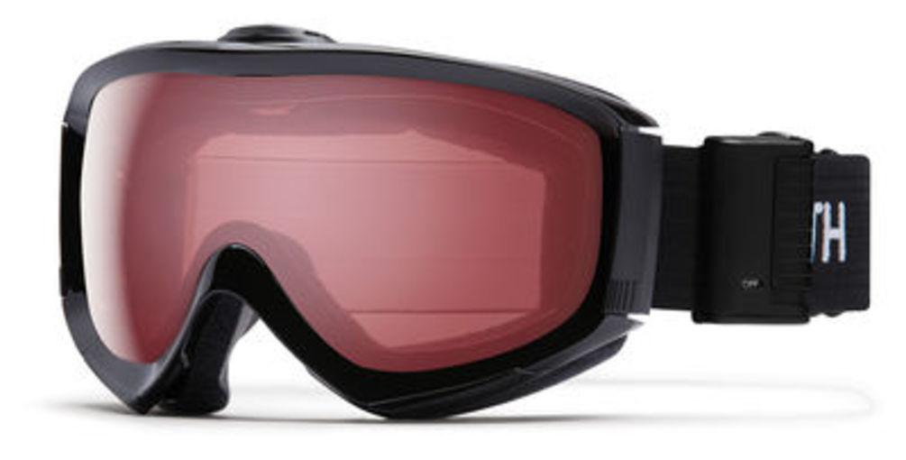 Smith Prophecy T.fan Sunglasses