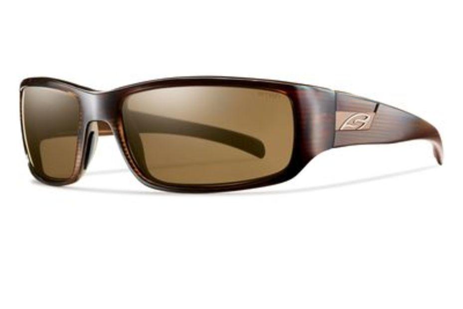Smith Prospect/RX Sunglasses