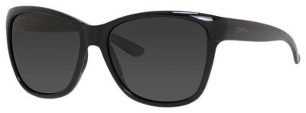 Smith Ramona/S Sunglasses
