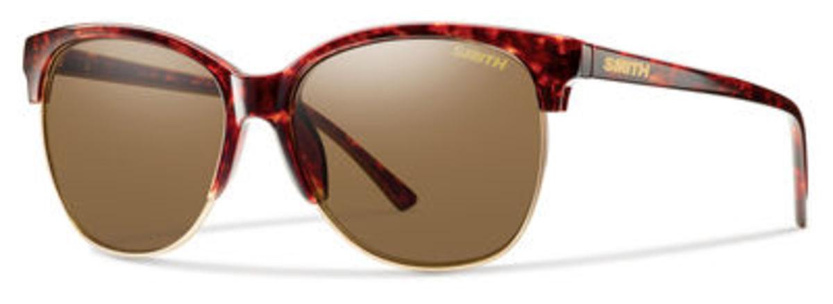 Smith Rebel/RX Sunglasses