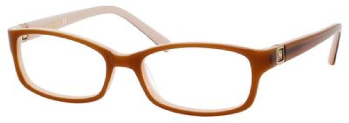 ce2bd6a01ec Kate Spade Regine Us Eyeglasses