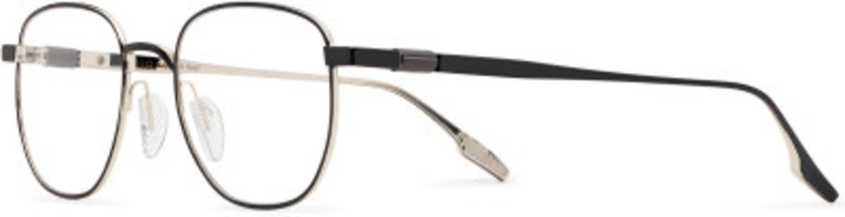 Safilo REGISTRO 02 Eyeglasses