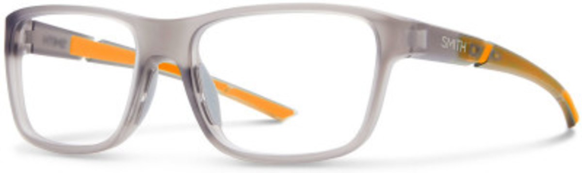 Smith RELAY XL Eyeglasses