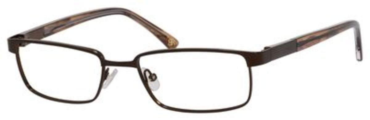 Banana Republic Remy Eyeglasses Frames
