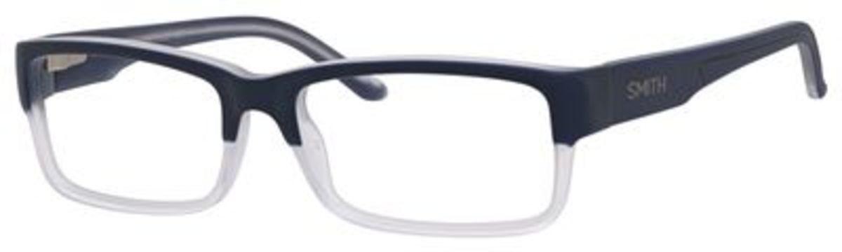 Smith Rhodes Eyeglasses