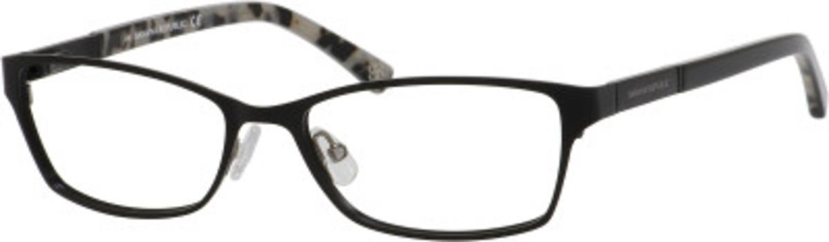 Banana Republic Camille Eyeglass Frames : Banana Republic Rianna Eyeglasses Frames