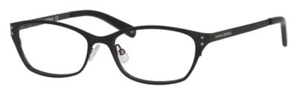 Banana Republic Camille Eyeglass Frames : Banana Republic Riley Eyeglasses Frames
