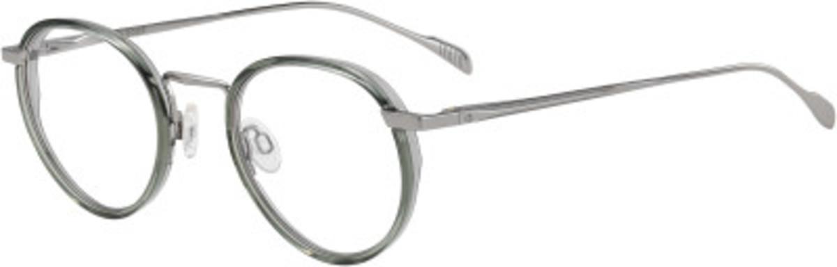 Rag & Bone Rnb 7025 Eyeglasses