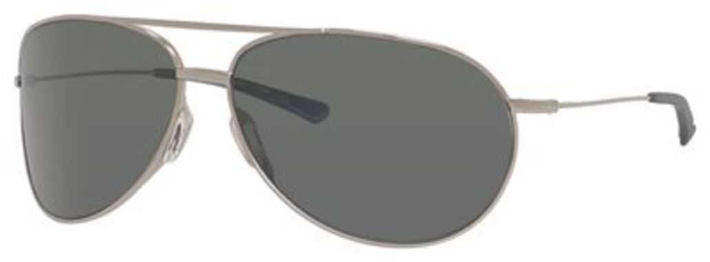 Smith Rockford/S Sunglasses