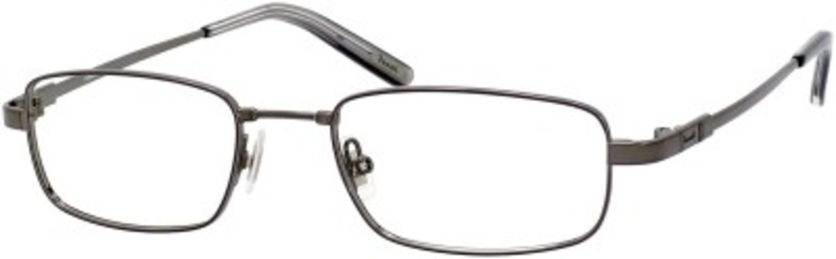 Fossil RUSTY Eyeglasses