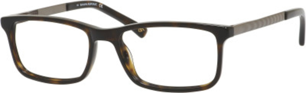 f2958ae47ac Banana Republic Eyeglasses Frames