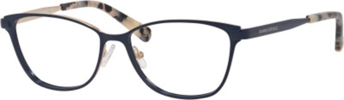 Banana Republic Sarina Eyeglasses Frames