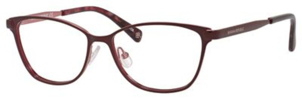 d72cc47141b Banana Republic Sarina Eyeglasses Frames