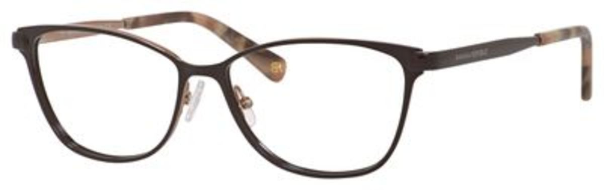hover to zoom - Womens Gucci Frames