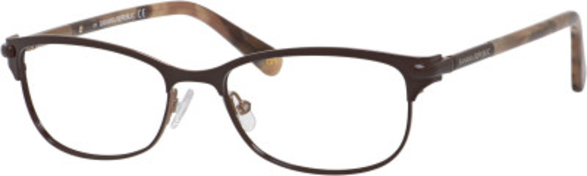3aec3e0d468 Banana Republic Serafina Eyeglasses Frames
