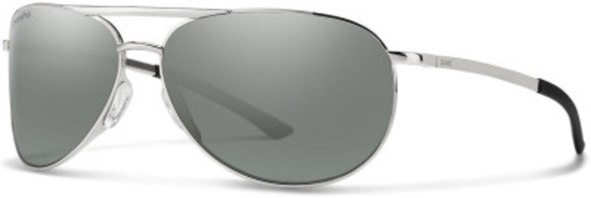 Smith SERPICO SLIM2.0 Sunglasses