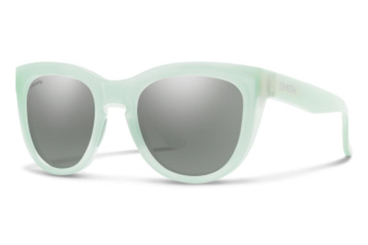 Smith SIDNEY Sunglasses