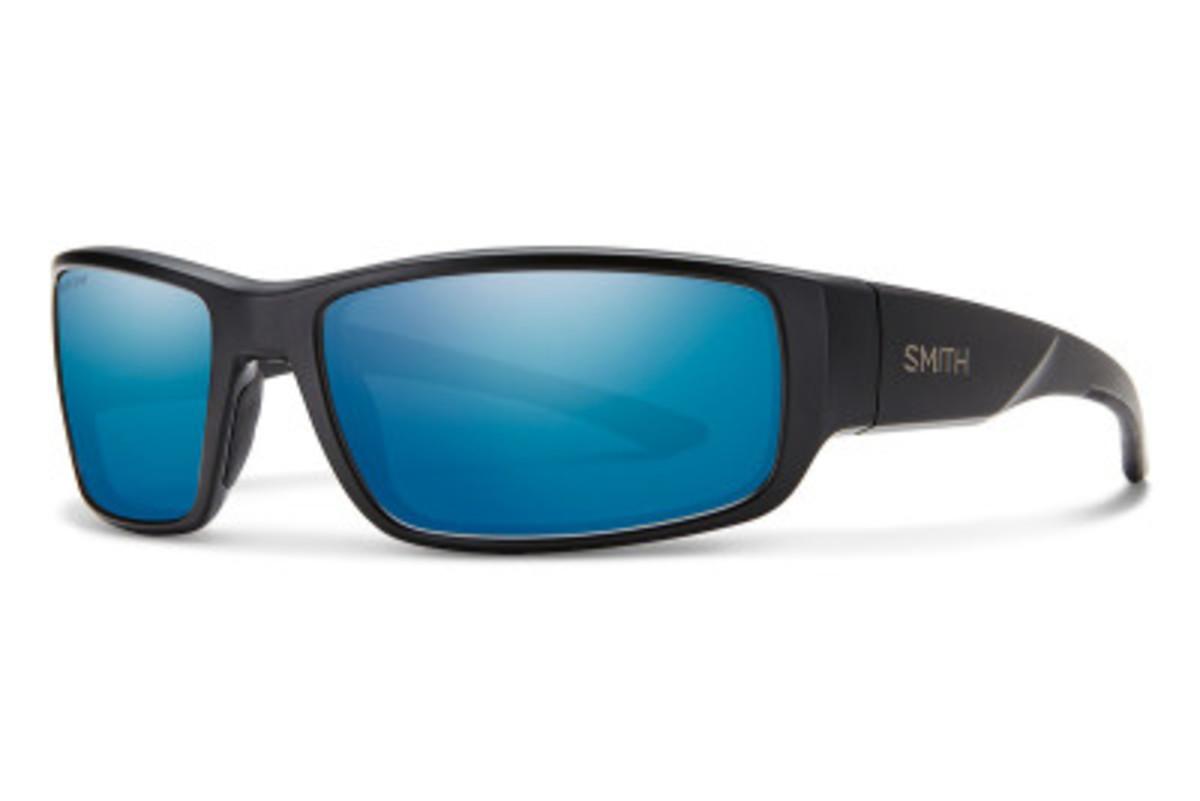 Smith SURVEY/S Sunglasses