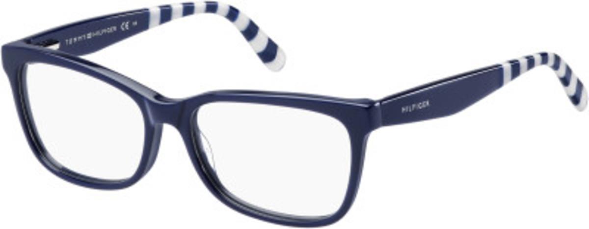 Tommy Hilfiger Th 1483 Eyeglasses Frames