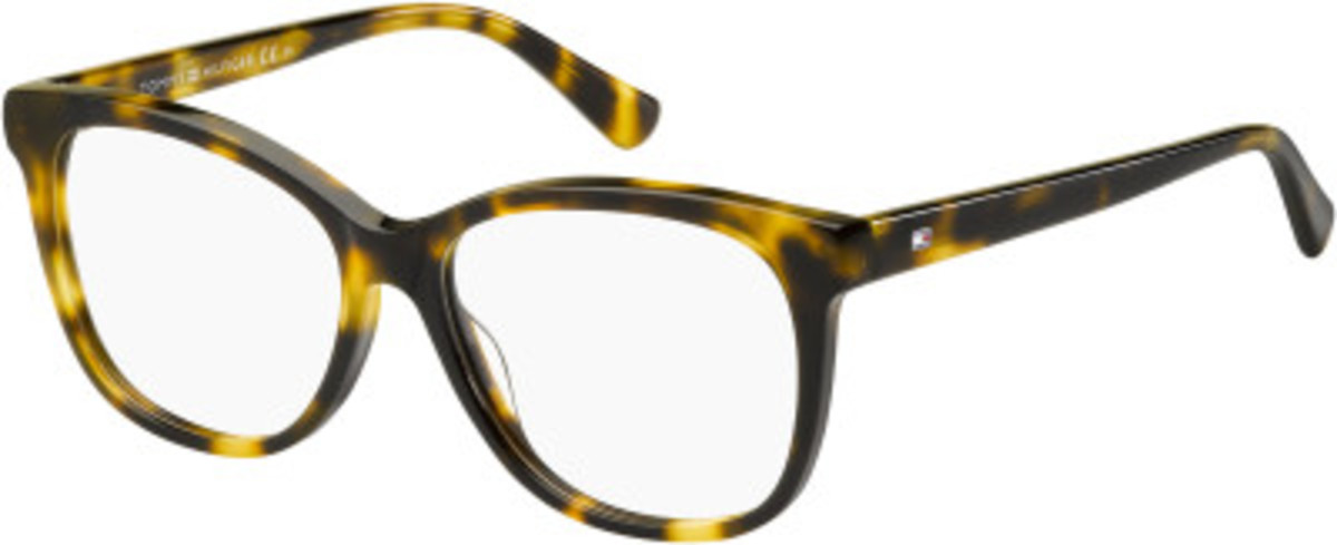 f25b0994a2ed1 Tommy Hilfiger Th 1530 Light Havana. Light Havana