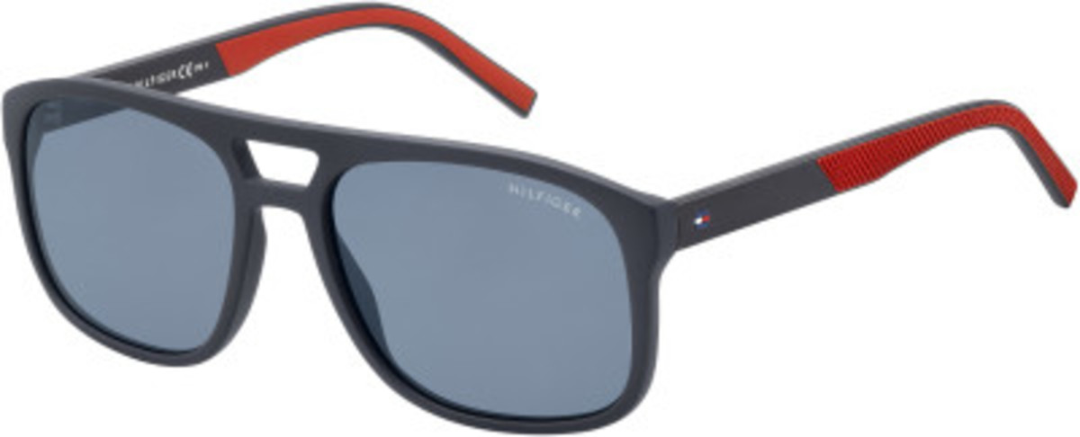 Tommy Hilfiger TH 1603/S Sunglasses