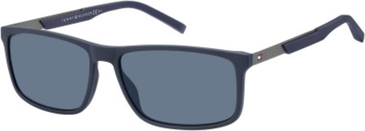Tommy Hilfiger TH 1675/S Sunglasses