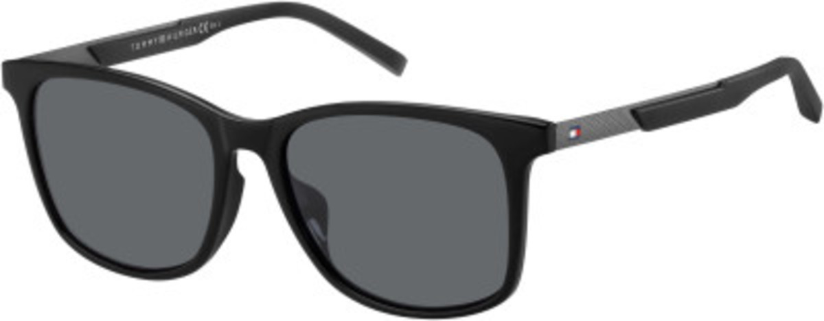 Tommy Hilfiger TH 1679/F/S Sunglasses