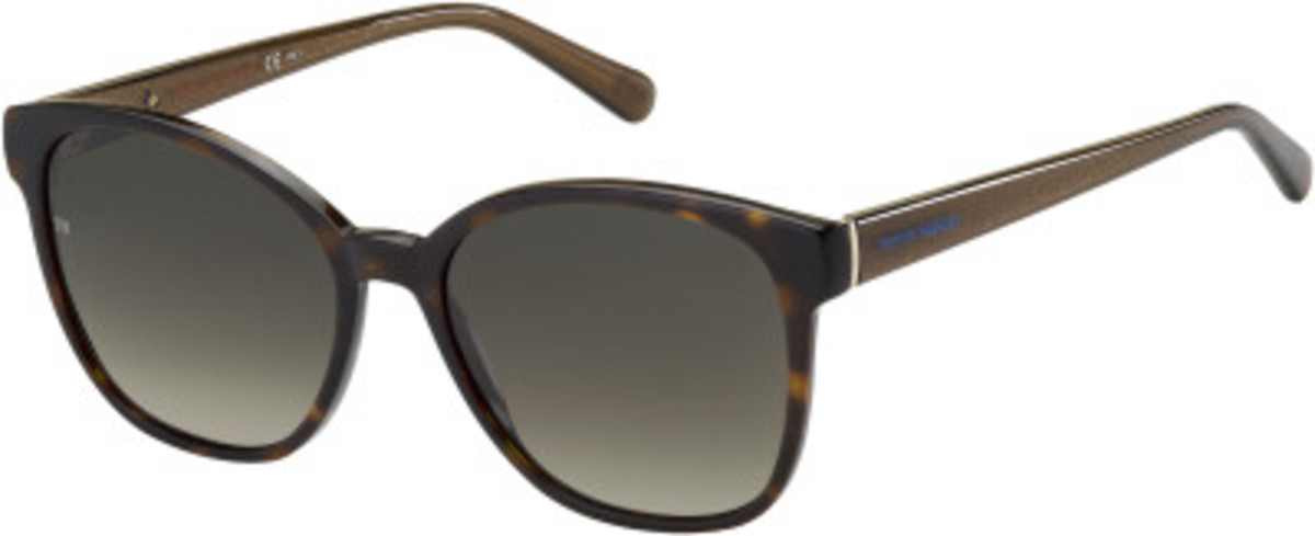 Tommy Hilfiger TH 1811/S Sunglasses
