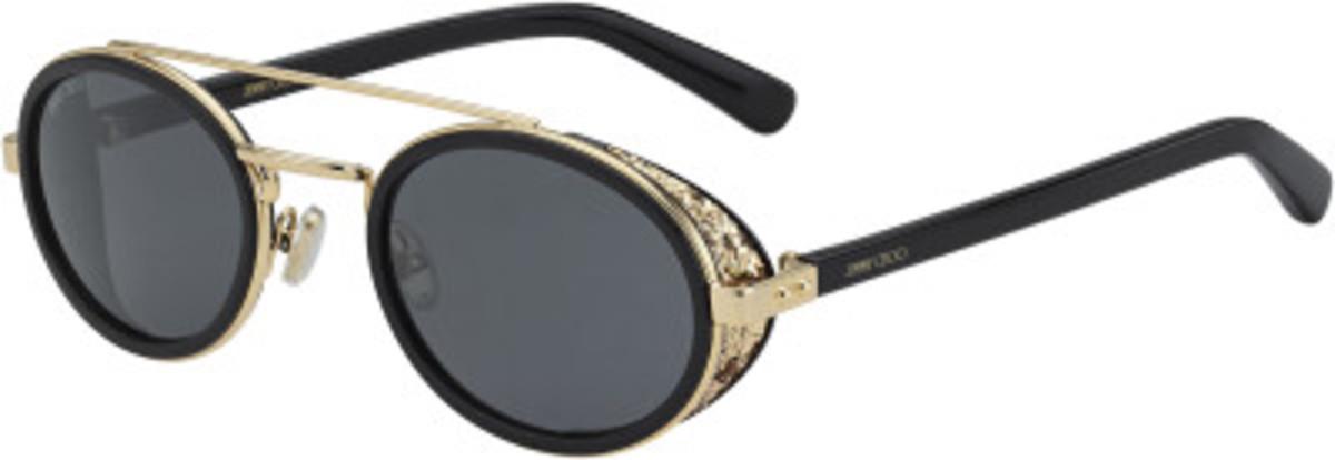 Jimmy Choo TONIE/S Sunglasses