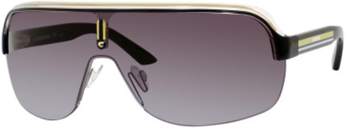 Carrera TOPCAR 1 Sunglasses