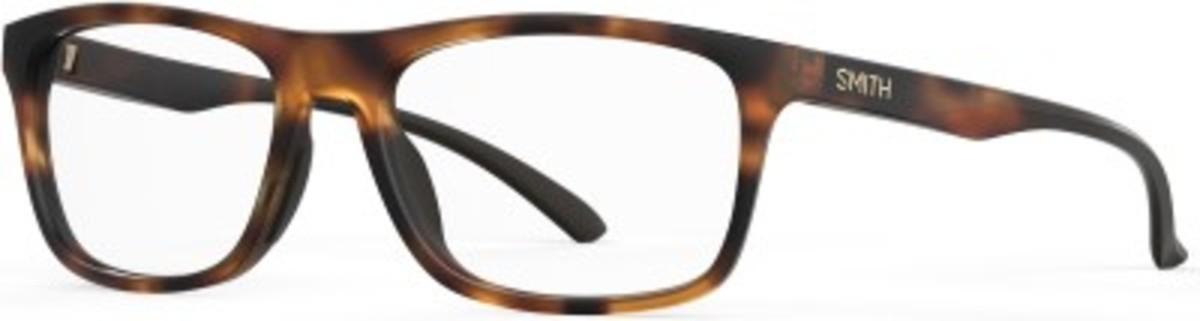 Smith UPSHIFT Eyeglasses