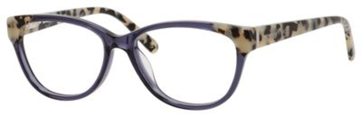 Banana Republic Camille Eyeglass Frames : Banana Republic Vale Eyeglasses Frames